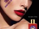 True Lust Rayon Violet De Ses Yeux Etat Libre d`Orange unisex Imagini