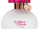 Thinking of Love Mary Kay pour femme Images