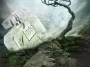 Wind Inubi эмэгтэй Зураг