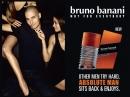 Absolute Man Bruno Banani для мужчин Картинки