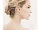 Angel Schlesser Femme Eau de Parfum Angel Schlesser für Frauen Bilder