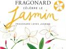 Jasmin Fragonard Feminino Imagens
