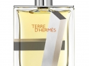 Terre d'Hermes Perspective Hermes for men Pictures