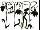 La Petite Robe Noire Eau Fraiche Guerlain pour femme Images