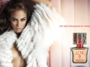 JLove di Jennifer Lopez da donna Foto