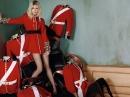 Tudor Rose & Amber Jo Malone London für Frauen und Männer Bilder