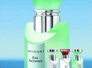 Eau Parfumee au The Rouge Bvlgari for women and men Pictures