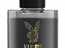 Playboy VIP Platinum Edition Playboy للرجال  الصور