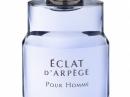 Eclat d'Arpege Pour Homme Lanvin für Männer Bilder