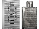 Brit Rhythm for Him Intense Burberry de barbati Imagini