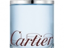 Eau de Cartier Vetiver Bleu Cartier für Frauen und Männer Bilder
