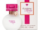 Thinking of Love Mary Kay for women Pictures