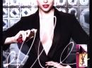 Elle Yves Saint Laurent für Frauen Bilder