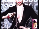 Elle Yves Saint Laurent dla kobiet Zdjęcia