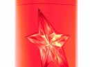 A*Men Ultra Zest Thierry Mugler للرجال  الصور