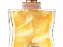 24 Faubourg Eau de Parfum Edition Numero 24 Hermes for women Pictures