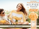 Flower Marigold Tommy Hilfiger for women Pictures