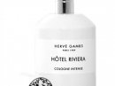 Hotel Riviera Herve Gambs Paris for women and men Pictures