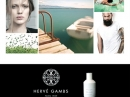Domaine du Cap Herve Gambs Paris for women and men Pictures