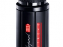 1000 Miglia Extreme Chopard for men Pictures