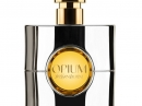 Opium Collector's Edition 2014 Yves Saint Laurent pour femme Images