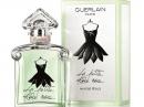 La Petite Robe Noire Eau Fraiche Guerlain dla kobiet Zdjęcia