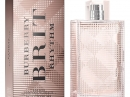 Brit Rhythm for Her Floral Burberry de dama Imagini