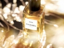 Les Exclusifs de Chanel Misia Chanel לנשים    תמונות