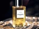 Les Exclusifs de Chanel Misia Chanel dla kobiet Zdjęcia