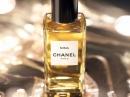 Les Exclusifs de Chanel Misia Chanel for women Pictures