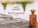 Lace Garden Teo Cabanel for women Pictures