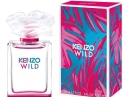 Wild Kenzo for women Pictures