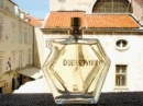 Scent of Dubrovnik Macal Palma for women Pictures
