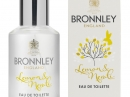 Lemon & Neroli Bronnley 中性 图片