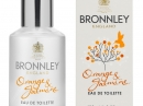 Orange & Jasmin Bronnley pour femme Images