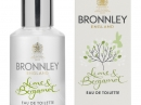 Lime & Bergamot Bronnley 中性 图片