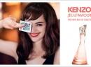 Jeu d'Amour Eau de Toilette Kenzo для женщин Картинки
