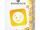 Smile essence für Frauen Bilder