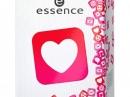 Love essence для женщин Картинки