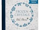 Frozen Crystals Mel Merio für Frauen Bilder
