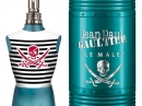Le Male Pirate Edition  Jean Paul Gaultier für Männer Bilder