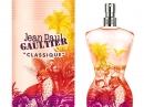 Classique Summer 2015 Jean Paul Gaultier de dama Imagini