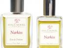Narkiss Ayala Moriel für Frauen und Männer Bilder