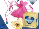 Love Diamonds Love di Agatha Ruiz de la Prada da donna Foto