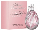 Diamond Dust Edition Agent Provocateur de dama Imagini