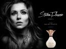 StormFlower Eau de Toilette Cheryl για γυναίκες Εικόνες