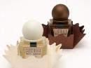 Bianco Classico di Cioccolato Mon Amour da donna Foto