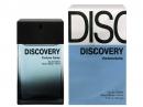 Discovery Parfums Genty de barbati Imagini