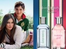 Tommy Girl Brights Tommy Hilfiger للنساء  الصور