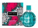 Jimmy Choo Exotic (2015) Jimmy Choo de dama Imagini